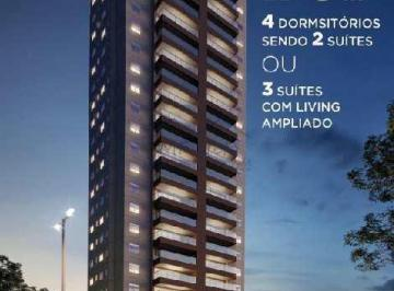 Apartamento · 353m² · 4 Quartos · 3 Vagas