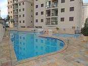 Apartamento · 64m² · 3 Quartos · 2 Vagas