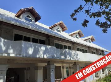 Casa de 8 quartos, Curitiba
