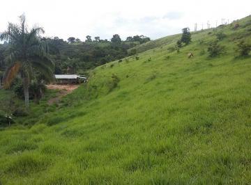 Rural · 30000ha