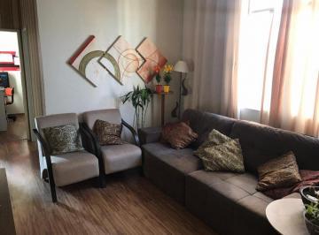 Apartamento · 158m² · 3 Quartos · 1 Vaga