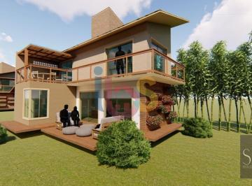 Casa · 139m²
