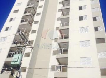 indaiatuba-apartamento-padrao-aqui-se-vive-26-06-2020_15-30-54-8.jpg
