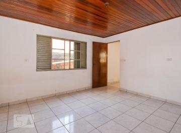 Casa · 40m² · 1 Quarto