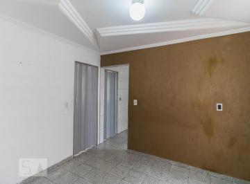 Apartamento · 45m² · 2 Quartos