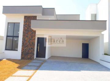 Casa · 165m² · 3 Quartos · 4 Vagas