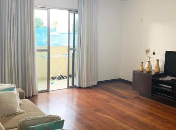Apartamento de 4 quartos, Ilhéus