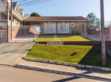 http://www.infocenterhost2.com.br/crm/fotosimovel/1008624/269004866-casa-curitiba-barreirinha.jpg