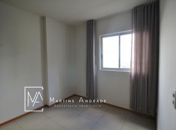 Apartamento · 29m² · 1 Quarto