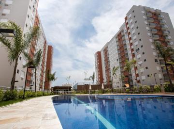 Imóvel novo vertical , Rio de Janeiro