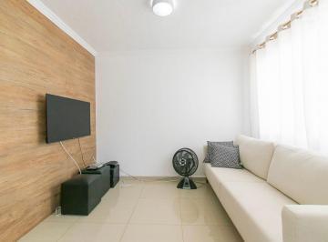 Casa · 67m² · 3 Quartos · 2 Vagas