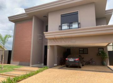 ribeirao-preto-casa-condominio-condominio-guapore-29-06-2020_11-19-54-0.jpg