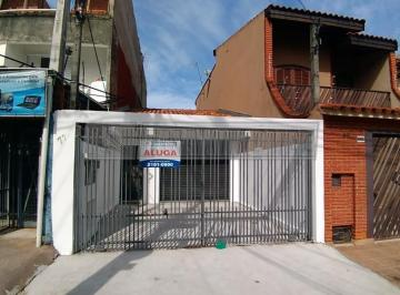 sorocaba-casas-comerciais-jardim-pacaembu-01-07-2020_12-47-10-0.jpg