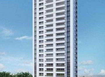 Apartamento · 157m² · 3 Quartos · 3 Vagas