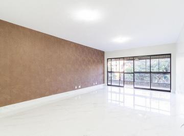 Apartamento · 169m² · 4 Quartos · 2 Vagas