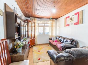 Casa · 200m² · 5 Quartos · 5 Vagas