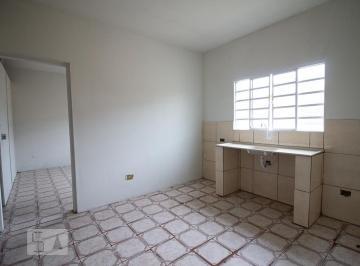 Casa · 70m² · 2 Quartos