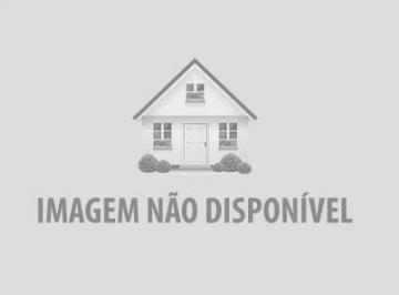 Apartamento · 1m² · 3 Quartos · 1 Vaga