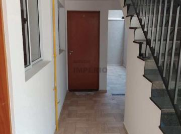 Apartamento · 38m² · 1 Quarto
