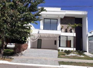 Casa · 263m² · 3 Quartos · 2 Vagas