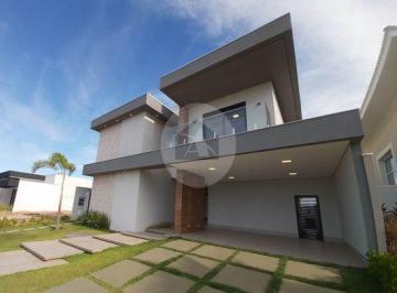 Casa · 326m² · 4 Quartos · 2 Vagas