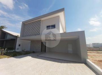 Casa · 372m² · 4 Quartos · 2 Vagas