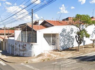 Casa 106 m² - Jardim Ouro Verde - Limeira - SP - Foto [0]