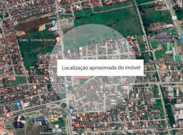 Casa 61 m² - Jardim Tarumãs - Caraguatatuba - SP - Foto [0]