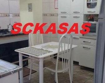 037ca606-0ada-4c32-bae4-fbc56c4cfc69-17-03-2017-16-44-28