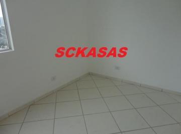 dsc02088_jpg
