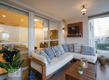 Apartamento · 89m² · 2 Quartos · 2 Vagas