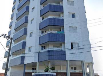 Apartamento · 156m² · 2 Quartos · 1 Vaga