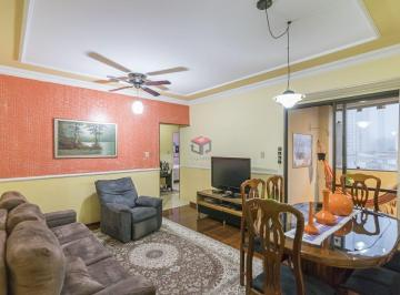 Apartamento · 1m² · 4 Quartos · 2 Vagas