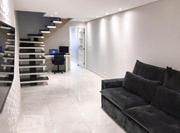 Casa · 173m² · 3 Quartos · 5 Vagas