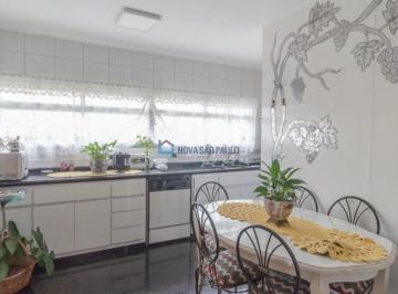 Apartamento · 198m² · 3 Quartos · 2 Vagas