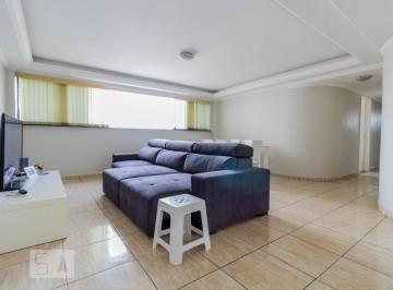 Apartamento · 150m² · 5 Quartos · 2 Vagas