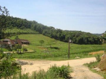 Imóvel Rural 225.420 m² - Zona Rural - Massaranduba - SC - Foto [0]