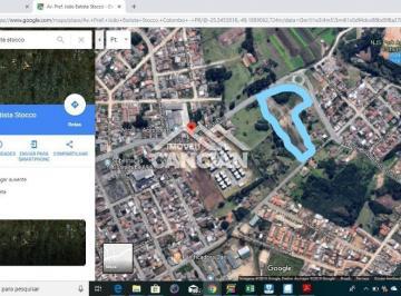 http://www.infocenterhost2.com.br/crm/fotosimovel/887900/178587612-area-colombo-sao-gabriel.jpg