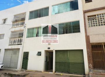 Comercial de 7 quartos, Guará