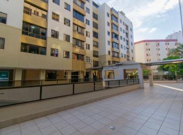 Apartamento · 286m² · 4 Quartos · 4 Vagas