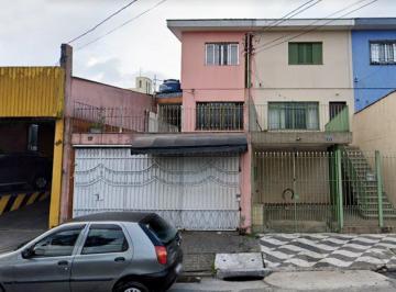 Casa 103 m² - Vila Matilde - São Paulo - SP - Foto [0]