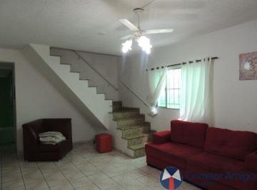 CORRETOR_AMIGO_SOBRADO_Jardim_Moreira_2829.JPG