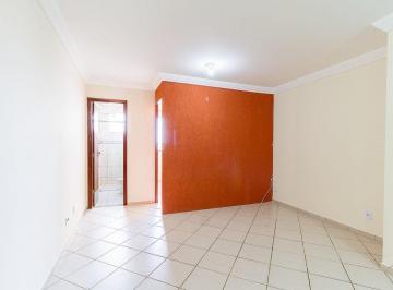 Apartamento · 49m² · 1 Quarto