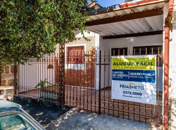 piracicaba-casa-casa-pauliceia-03-07-2020_12-35-54-0.jpg