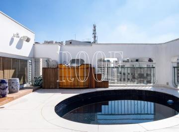 Apartamento · 376m² · 3 Quartos · 4 Vagas