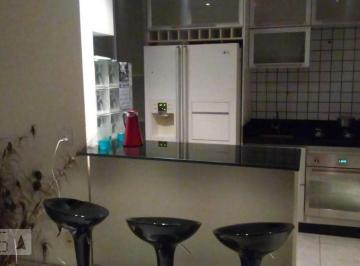 Apartamento · 105m² · 2 Quartos