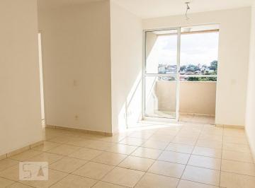Apartamento · 66m² · 3 Quartos · 2 Vagas