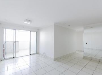 Apartamento · 94m² · 3 Quartos · 2 Vagas
