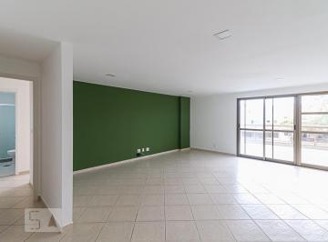 Apartamento · 250m² · 4 Quartos · 2 Vagas