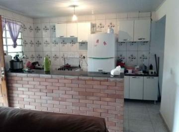 Casa de 2 quartos, Embu-Guaçu